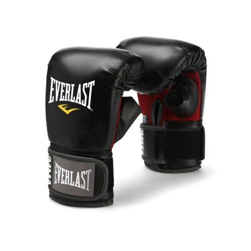 Снарядные перчатки Everlast MMA Heavy Bag Gloves р. L/XL